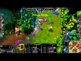 Tips and Advice for League of Legends – ADC Part 1