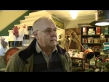 """Racist Indiana Store Owner Won't Stop Selling """"Darkie"""" Soap, Says """"America Was Built On Racism"""""""