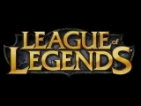 League of Legends New champion presentation – Quinn and Valor.