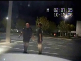 Hilarious Sobriety Test Fails-Watch Till the End