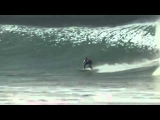 KELLY SLATER – TOP 10 WAVES!! Awesome