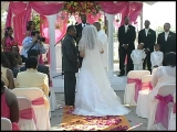 African American Wedding Royal Vista.mov
