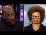 Angela Davis and Assata Shakur's Lawyer Denounce FBI's Adding of Exiled Activist to Terrorist List