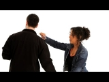 How to Use an iPhone as a Weapon | Self Defense