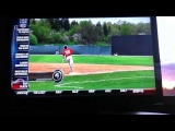 Sportscenter Top Plays: May 11