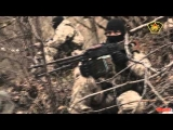 Spetsnaz HD – Fearsome Russian Special Forces
