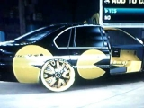 !!! LATEST !!! RATE THE HOTTEST CARS…