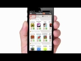 How to Get TONS of Paid Apps for FREE Daily on iPhone, iPod, iPad