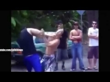 Best  Street Fights Compilation Knockouts Compilations Best Knockouts of all time