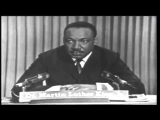 Martin Luther King Jr. on NBC's Meet the Press in 1965 | When Meet the Press Met Martin Luther King