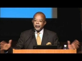 Henry Louis Gates: Genealogy and African American History