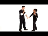 How to Block a Punch | Self Defense