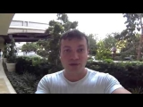 How To Get traffic To Your Website – Get Traffic To Your Website ( Ninja Video)