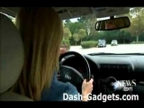Auto Insurance Scams Caught on Dash Camera in the U.S and Canada