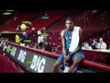 Hilarious Kevin Durant Commercial