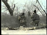 Business Trip to Death! Russian Spetsnaz in Chechnya! (English, Greek, Russian subtitles)