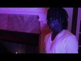 Chief Keef – April Fools (Official Video)