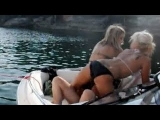 EPIC FAIL COMPILATION 2013 [NEW VERSION HD] [HILARIOUS]