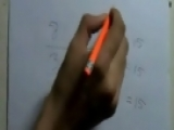 Show Little Cool And Amazing Square Magic Trick