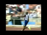 Motivation Video 2013 – Never give up | Incredible Moments Compilation 2012