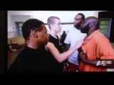 Beyond Scared Straight – Comb My Chest Hair (Full Scene) HD
