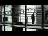 National Geographic Americas Hardest Prisons-Stateville http://1-inmate-locator.blogspot.com