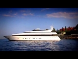 Super Rich – The Greed Game (Documentary)