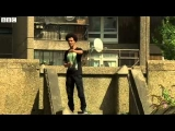 BBC News   History of hip hop in two minutes