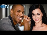 Celebrities React To Jason Collins Coming Out As Gay