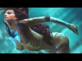 EPIC NEW GAMES 2013/2014 PS4/XBOX ONE/PC Trailers HD