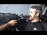 Tesla Roadster – Featured on Hacked Gadgets