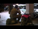 SAS – The search for warriors Part 1