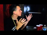 Logic – The Welcome to Forever Interview | DeadEndHipHop