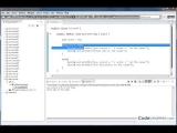 Mastering Java Programming – Using If-Else to Make Decisions
