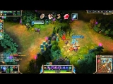 How to Shen   A Detailed League of Legends Champion Guide   LOL Tips