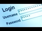 10 Most Used Passwords Of All Time