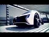 Opel RAK e Electric Concept Car could sell for $10,000