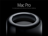 Video Apple – Making the all-new Mac Pro
