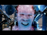 The Amazing Spider-Man 2 – Electro Comic Con Teaser