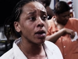 Beyond Scared Straight: Female Inmates Reveal the Harsh Realities of Prison Life