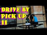 HOW DO I GET A GIRL – Drive By Pickup Lines 11