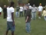 Real Street Fights Part 3