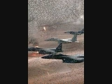 Awesome Stunt and Warfare planes