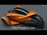 Cool Concept Cars