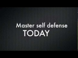 HOW TO Self Defense | Learn Step by Step Self Defense Techniques and Moves