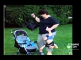 FAIL compilation funny parenting choices #2