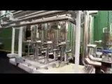 German Green Technology for Japan | Made in Germany