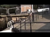 Epic Fail Compilation 2013 Awesome Video!!!