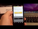 How to get FREE Apps & Gift Cards – Amazon, XBOX, iTunes, AppStore
