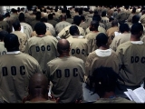 More Black Men In The Prison System Today Than Slaves In 1850